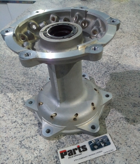 Cubo Traseiro Yz125-250/ Wr250-450...2020/ Yz250f-450f...08