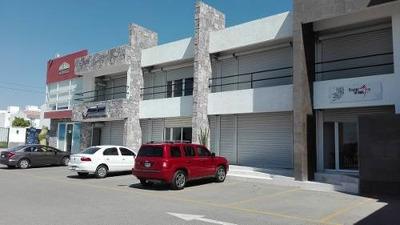 Local Comercial Renta Boulevard De La Nacion