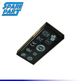 Bateria Servidor Dell Perc 5i 6i H700 Fr463 U8735 Nu209 Nfe
