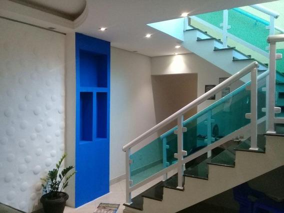 Casa Em Jardim Amanda I, Hortolândia/sp De 200m² 3 Quartos À Venda Por R$ 379.900,00 - Ca342440