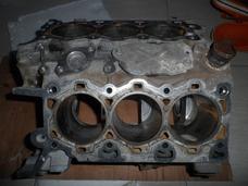 Cigüeñal, Camaras Y Otros Repuestospara Motor Fusion 2008