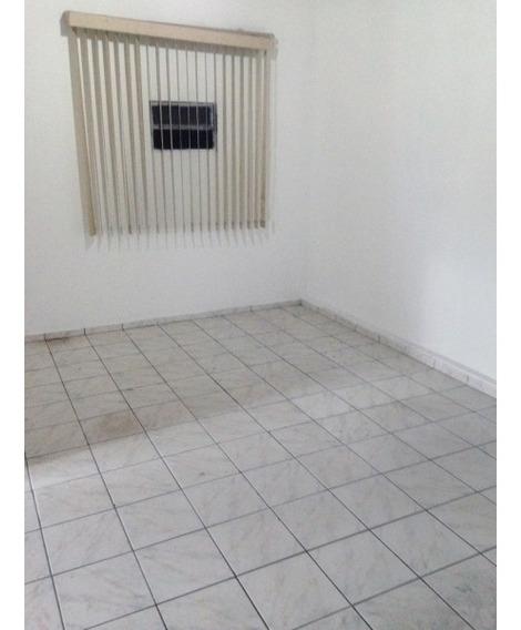 Apartamento - Praia Comprida / São José - Sc - Lapc131