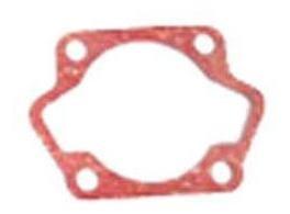 Junta Do Cilindro 80cc Para Kit Motor 2 Tempos