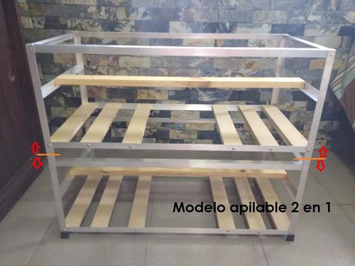 Rig O Estructura Minero Apilable Modular,case,ethereum