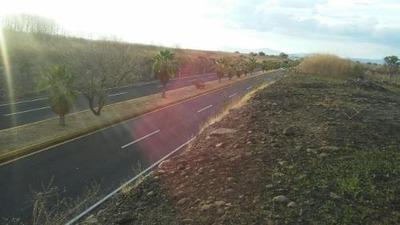 Terreno En Oferta En Tequesquitengo Morelos
