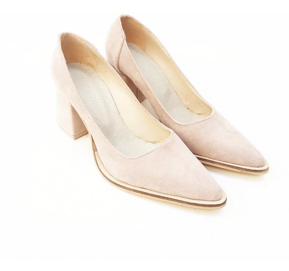 Stilletos Zapatos Mujer Sandalias Taco Fiesta Luis Xv 2018