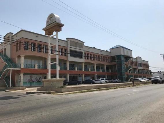 Disponible Local En Alquiler Santa Irene 20-1509