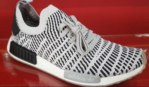 adidas Nmd Stlt Pk Por Pro House Store