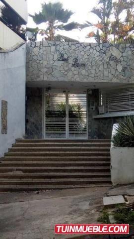 Apartamentos En Venta 19-2060 Astrid Castillo 04143448628