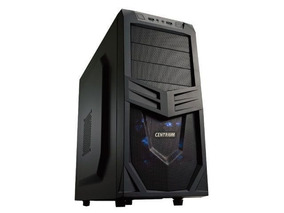 Servidor Xeon Q.core E3-1220v3,4gb.hd500, Gab.torre