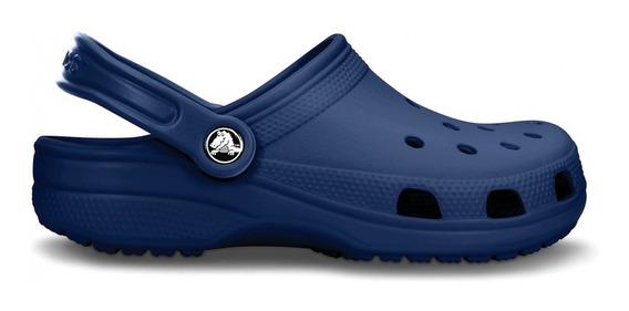 Sandalias Crocs Originales Classic Adulto