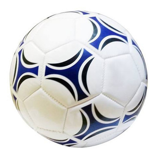 Balon Futbol Pelota Numero 5 Juguete Niño Surtidos Oferta