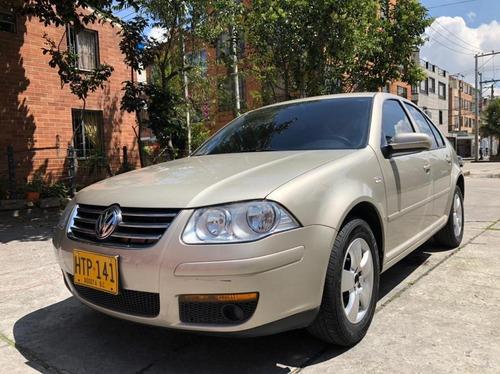 Volkswagen Jetta Europa 2.0 Cc