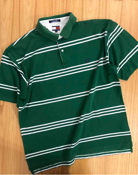 Chomba Tommy Talle Xl