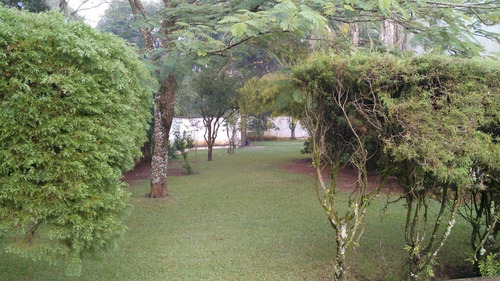 Imagem 1 de 8 de Chacara - Ch00021 - 33585012