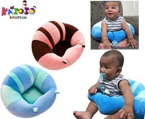 Assento Confortável Do Bebê/ Almofada Assento