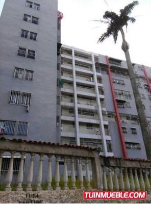 Apartamentos En Venta 17-15804