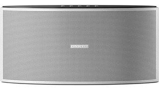 Caixa De Som Onkyo Bluetooth® Speaker X9 -top-envio Imediato