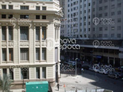 Imagem 1 de 19 de Lojas Comerciais  Venda - Ref: Lb0sl17764