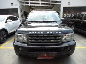 Land Rover Range Rover Sport 2008/2008