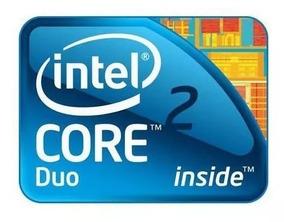 Processador Intel Core2duo E8500 + Cooler 775