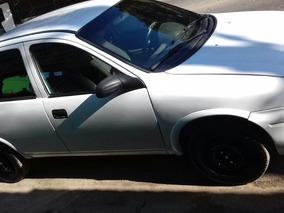 Chevrolet Corsa Sedan 1.6