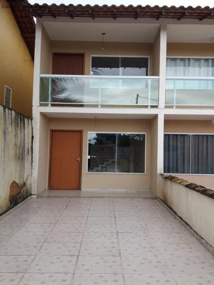 Casa - Ca00079 - 34491684
