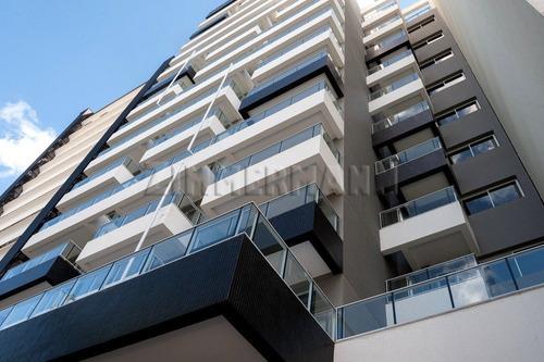 Comercial - Pinheiros - Ref: 98705 - V-98705