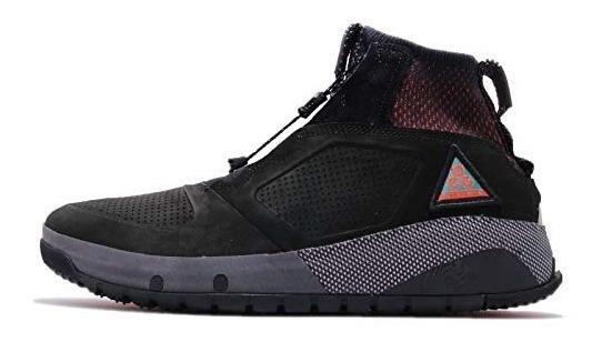 Todos los años Unir Gimnasta  Botas Nike Acg   MercadoLibre.com.co