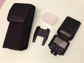 Flash Fujifilm Original Ef-x500