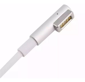 Cabo Da Fonte Do Macbook Pro Air Magsafe 1 45w 60w 85w