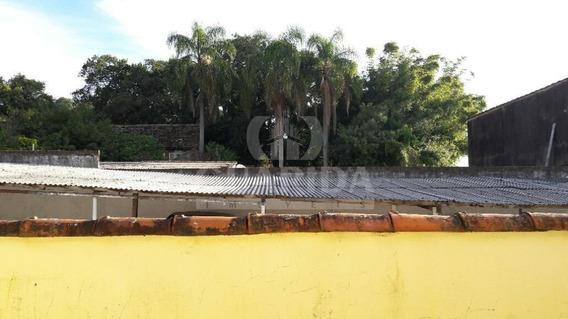 Casa - Camaqua - Ref: 62152 - V-62152