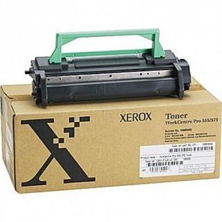 Toner Xerox Workcentre Pro 555/575 Totalmente Nuevo!!!