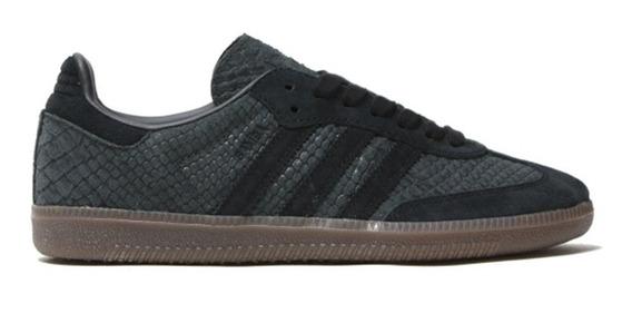 Zapatillas adidas Originals Samba Og W
