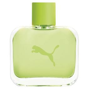 Perfume Puma Green Masculino