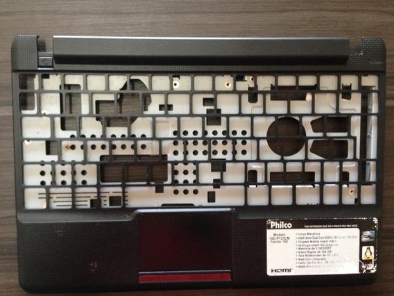 Carcaça Base Superior Netbook Philco 10d-p123lm