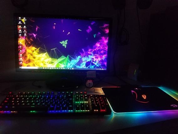 Computador Completo Gamer
