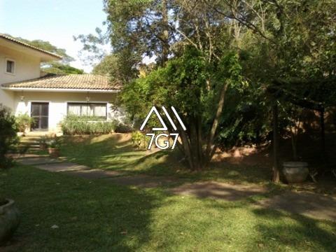 Terreno Para Venda Real Parque - Te00015 - 32178478