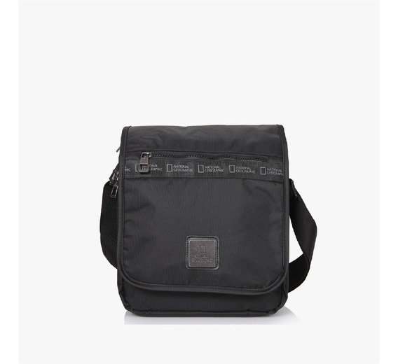 National Geographic Morral Bolsito N04602