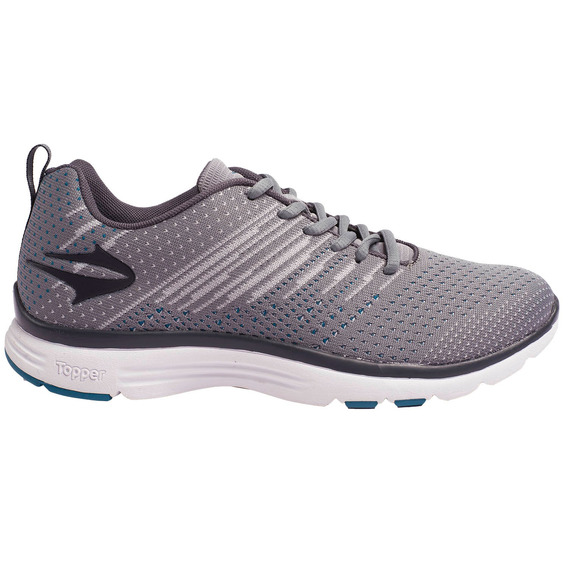 Zapatillas Topper Point Ii-52303- Open Sports