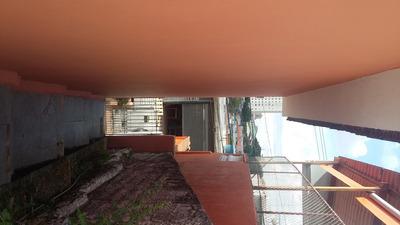 Casas Em Terreno De 380 M². Casa Principal Com 3 Dorms/81730