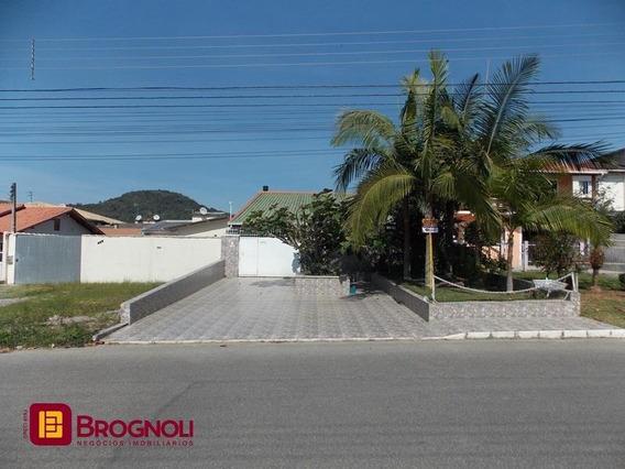 Casa Residencial - Sao Sebastiao - Ref: 37077 - V-a4-37077