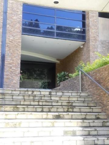 Apartamento En Venta Lomas De La Lagunita Op 19-13859