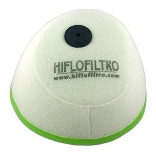 Filtro Aire Hiflo Kawasaki Kxf 250 450 06/15 Solomototeam