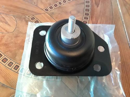 Base Motor Optra 1.8 (derecha)