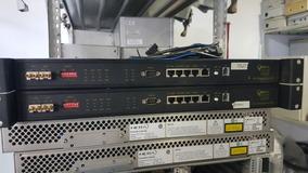 Conversor Stm1 X Ethernet Orion