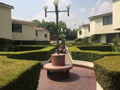 Baja Precio Casa Venta, Parque De Cordoba Ls
