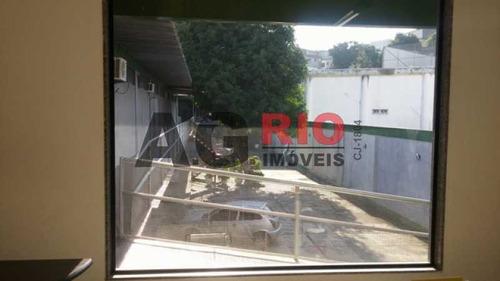Outros-à Venda-taquara-rio De Janeiro - Agv90150