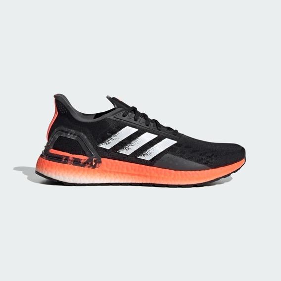 Zapatillas adidas P Correr Ultraboost Pb Envio Rapido Caba