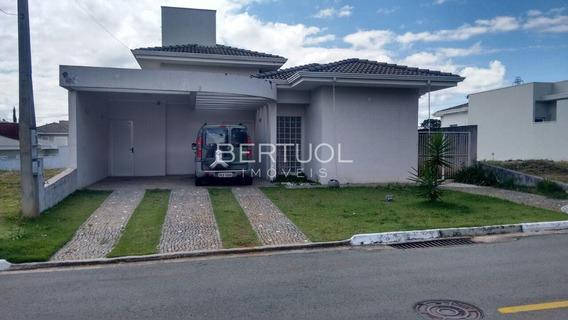 Casa À Venda Em Fazenda Santana - Ca005721